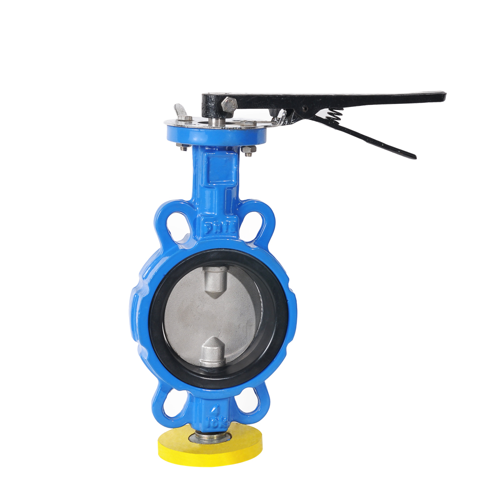 China Valve Manufacturer China Valves Supplier Butterfly